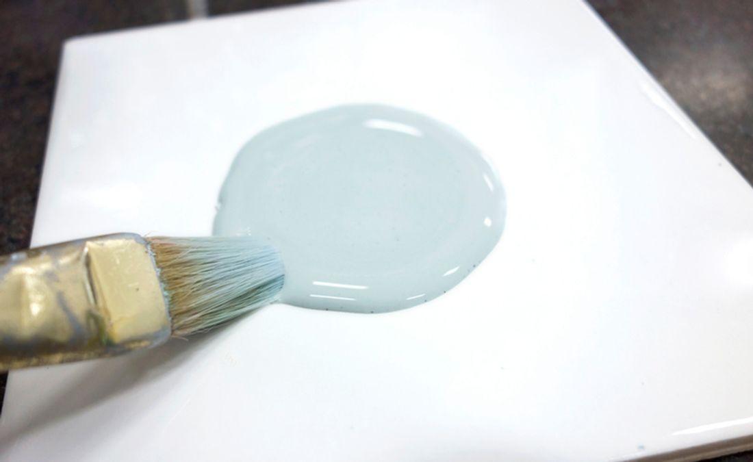 How To Paint Bathroom Tiles   Hipages.com.au