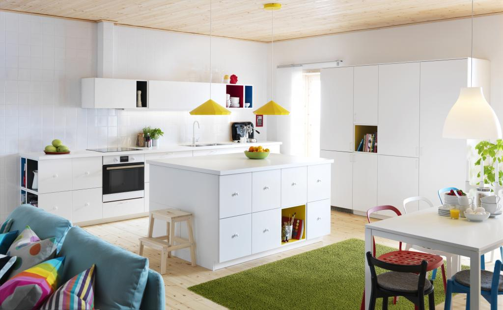 What Is The Cost Of A Kitchen Renovation?   Hipages.com.au