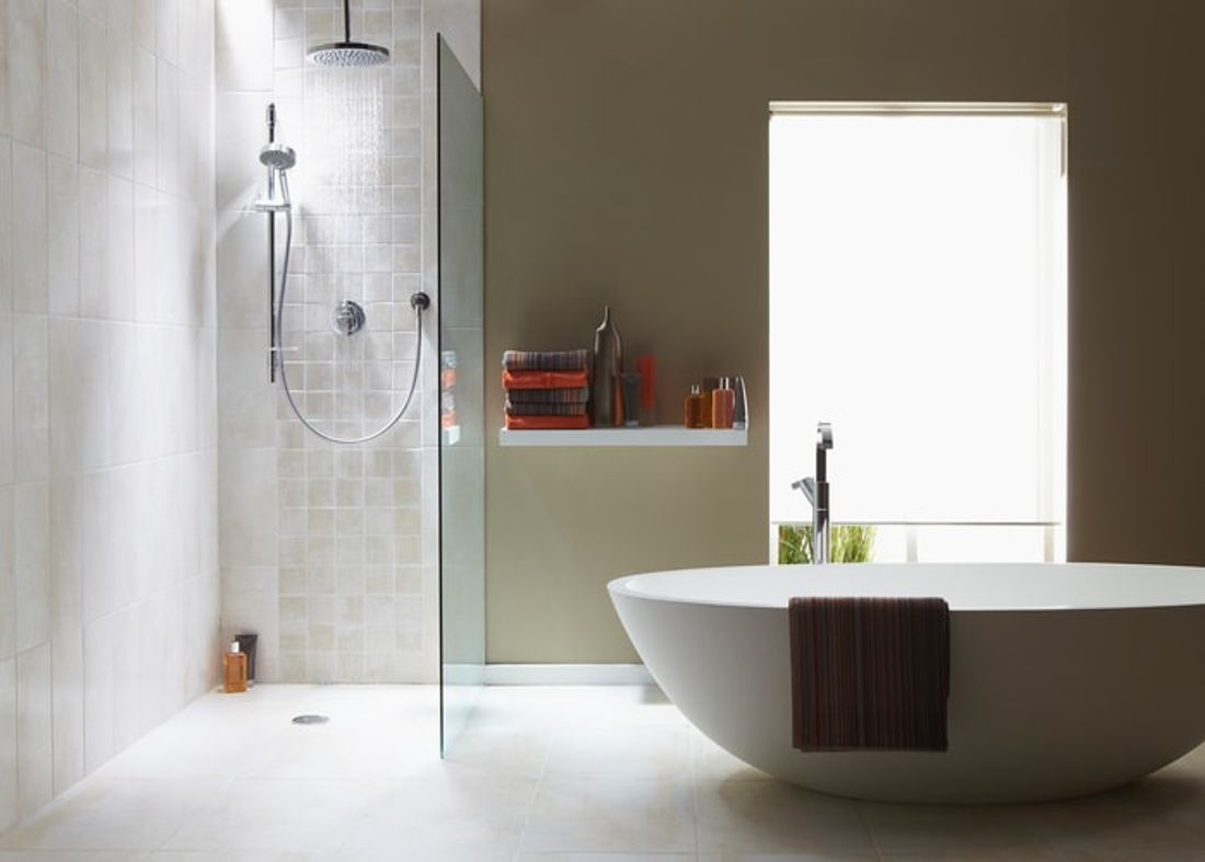 How much does a bathroom renovation cost hipagescomau