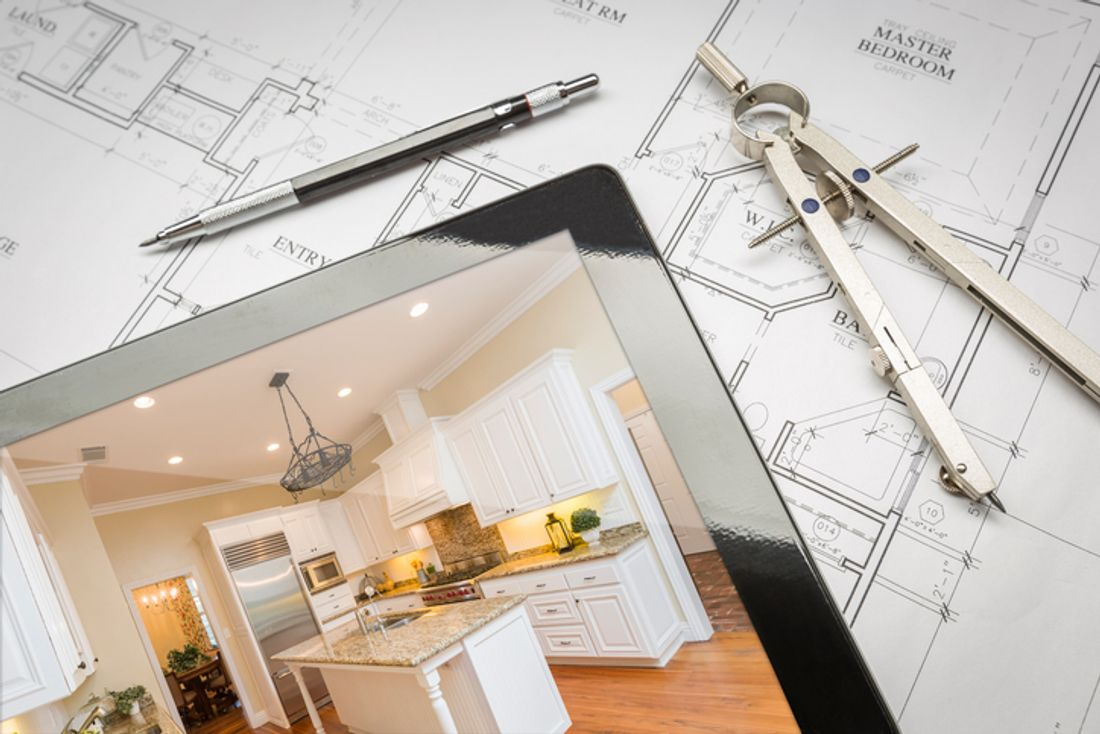 How Much Does a Flat Pack Kitchen Cost? - hipages.com.au