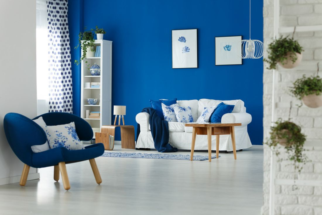 2018 How Much Does An Interior Designer Cost?   Hipages.com.au