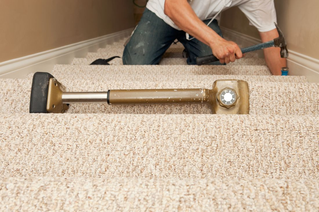 2020 How Much Does Carpet Laying Cost Hipages Com Au