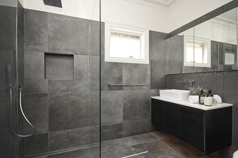 How Much Does it Cost to Tile a Bathroom? - hipages.com.au