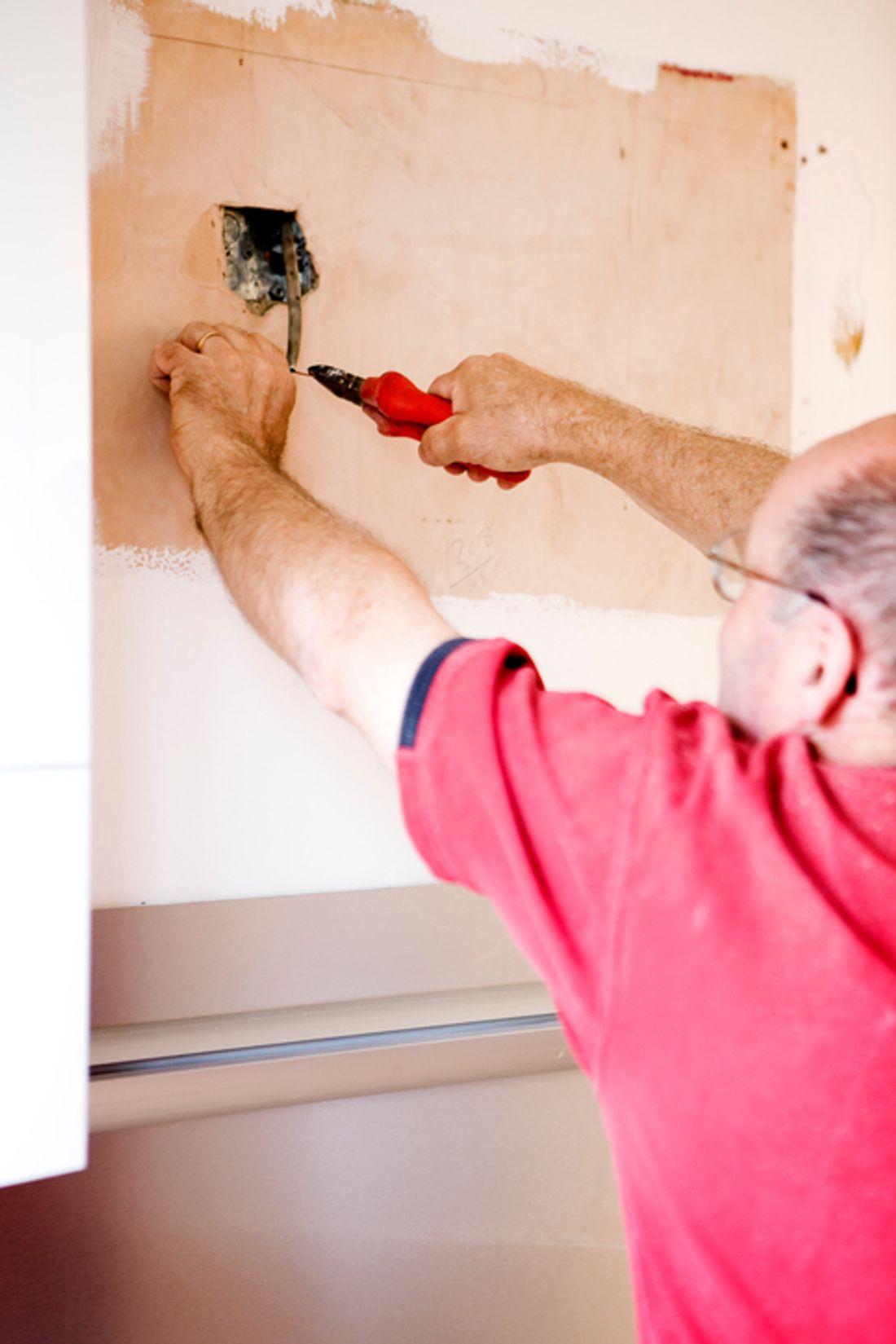 2018 How Much Does It Cost To Replace A Switchboard Hipagescomau Rewiring Your House