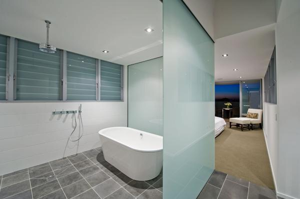 2018 How Much Does Bathroom Tiling Cost? - hipages.com.au