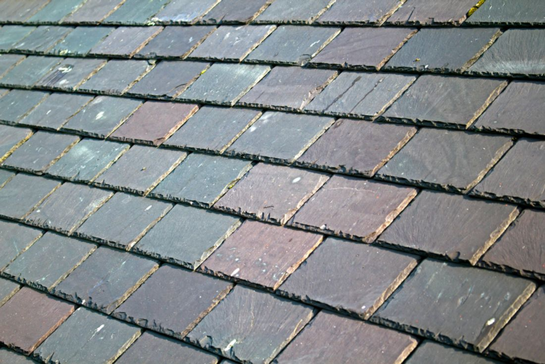 2019 How Much Does Roof Tiling Cost Hipages Com Au