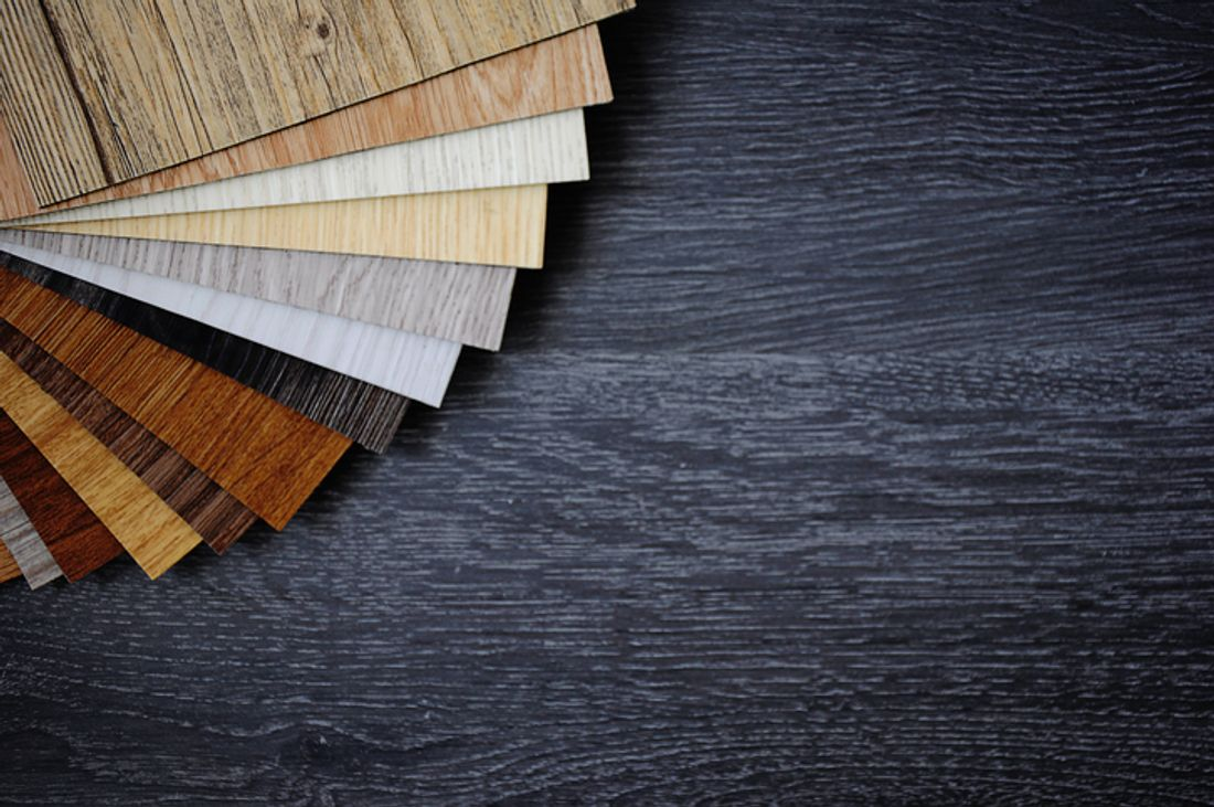 How much does vinyl flooring cost hipages jameslax Image collections