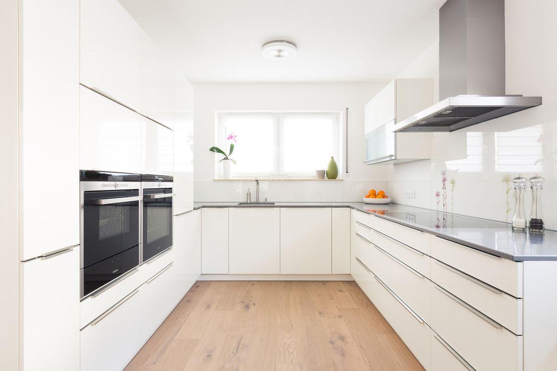 Top 10 Kitchen Splashback Ideas - hipages.com.au