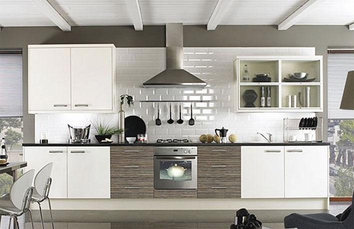 2018 How Much Do Subway Tiles Cost Hipages