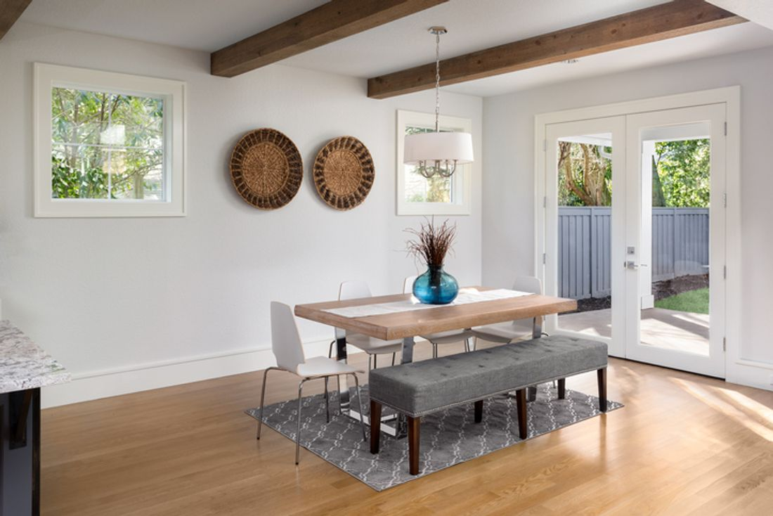 2018 How Much Do Doors Cost Hipages
