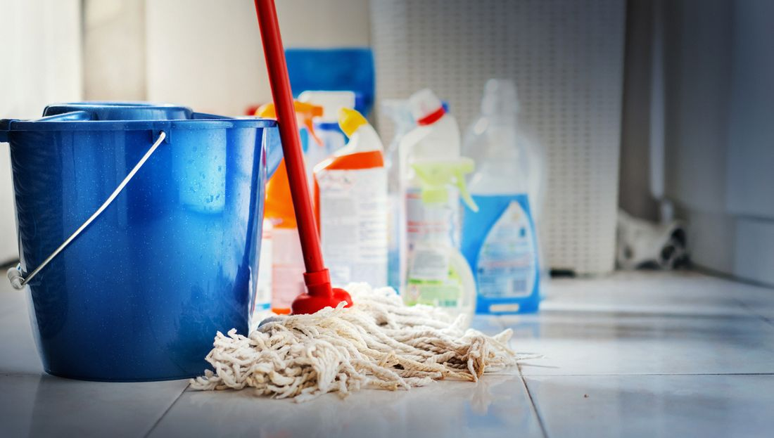 Bathroom Renovation Tips For The House Seller