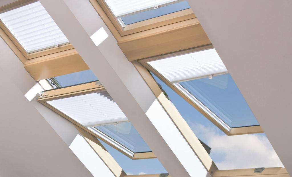2018 How Much Does An Attic Renovation Cost Find Out Here
