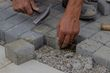 costing for paving stones