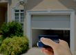 Hire a professional for your garage door installation