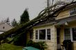 Cyclone proof house