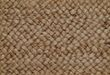 Sisal carpets and rugs