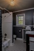 Small bathrom renovation tips