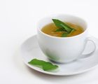 Is Peppermint Tea Good for You?: Health Benefits of Peppermint Tea