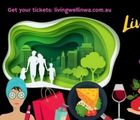 Living Well in WA Expo 2018