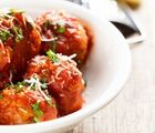 Check out This Meatball Recipe