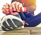 Study: Weekend Workout Benefits Same as Regular Exercise