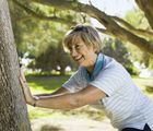 Exercise and Endorphins: What are the Best Exercise to Release Endorphins?