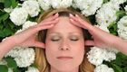 Homeopathy for Stress