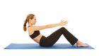 Yoga and Irritable Bowel Syndrome (IBS)