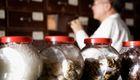 Herbal Medicine for Prostate Cancer