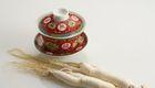 Herbal Medicine for Arthritis