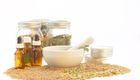 A Career In Herbal Medicine