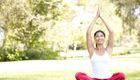 Yoga May Reduce Risk of Irregular Heartbeat