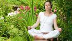 Guided Meditation Explained