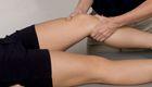 SLM Bodywork - A Unique Form of Myotherapy