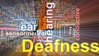 Listening, Ears and Our Brains