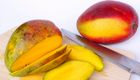 Superbly Scrumptious: How to Make a Simple Summer Mango Salad