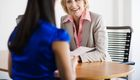 How Counselling Can Improve Wellbeing