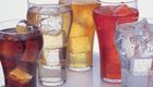 Soft Drinks Linked to Lung Disease and Asthma