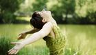 Healing Your Emotions with Natural Therapies