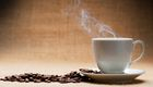 How to Wean Yourself Off Coffee