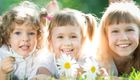 Are Natural Therapies Safe for Kids?