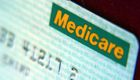 What Natural Therapies Qualify for a Medicare Rebate?