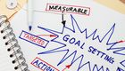 Why Your Natural Therapy Business Needs a Big Hairy Audacious Goal