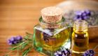 7 Reasons to Love Lavender