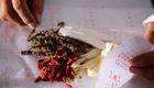 Study: Can Chinese Medicine Treat Cancer?