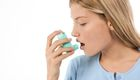 Natural Approaches to Treating Asthma
