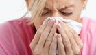Natural Therapies for Allergies