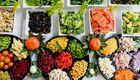 What is Alkaline Diet?
