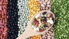 Lectins and Your Health: Everything you need to know