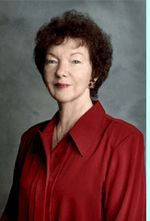 Dr Julie Phillips-Moore
